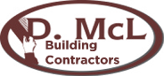 D.McL Plastering Limited